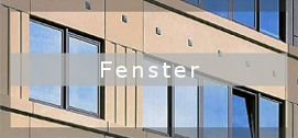 dechent fensterbau gmbh ihr partner f r fenster t ren winterg rten garagentore. Black Bedroom Furniture Sets. Home Design Ideas