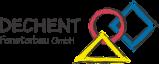 Dechent Fensterbau GmbH Logo